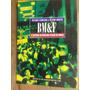 Livro A História Do Mercado Futuro No Brasil - B3