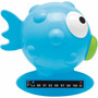 Termometro Peixe Chicco