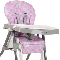 Estofado Da Cadeira Merenda Burigotto Cubes