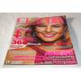 Revista Claudia Paola Oliveira Junho 2007-re