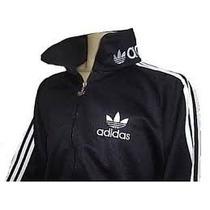 Agasalho Adidas Conjunto Infantil Calça E Blusa Moleton