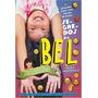 Segredos Da Bel Para Meninas Livro Bel E Fran<br><strong class='ch-price reputation-tooltip-price'>R$ 26<sup>90</sup></strong>