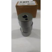 Pino Cursado 2mm Txk Cg Titan 150 Bros 150