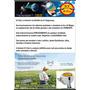 Internet Via Satélite Regulamentada Pela Anatel