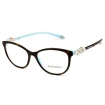 950aa4a07601f Busca Armação óculos feminino com os melhores preços do Brasil ...