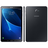 Tablet Celular Samsung Galaxy Tab A6 10.1'' 32gb 4g 2gb Ram