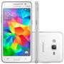 Celular Smartphone Samsung Galaxy Gran Prime Duos G531h 8gb