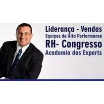 Expert Training + Expert Publisher + Alta Perform - R.piovan