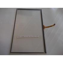 Touch Screen H-buster Hbd-9500 / Hbd-9550 / Hbd-9540 (usado)