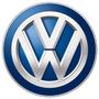 Consórcio Volkswagen 2019