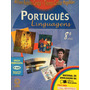Português Linguagens 8ªsérie- William Roberto Cereja,thereza