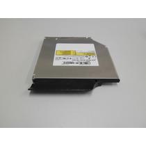Gravador Notebook Evolute Sfx-65b