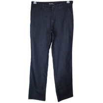 Calça Jeans Masculina Great News Sport Wear