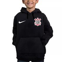 06e4be085a68f Busca blusas do Corinthians com os melhores preços do Brasil ...