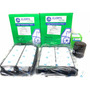 Filtro De Ar + Oleo + Ar Cond Suzuki Sx4 2.0 16v Original