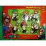 Camisa Inglaterra Super Mario Nintendo Edição Colecionador