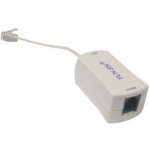 10und Filtro Modem Adsl Mini Splitter Mtcmumf0010 (2068)