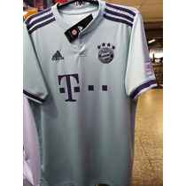 Busca camisa de futebol grates com os melhores preços do Brasil ... 9ce3ab773bf94