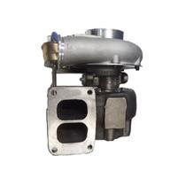 Turbo Hx50w Iveco Stralis - Cod. 500390351