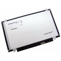 Tela 14.0 Led Slim P/ Dell Inspiron 14 5420 - 14z 5423-aj5!#