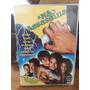 Dvd A Mão Assassina Com Jessica Alba