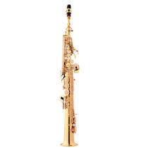 Saxofone Soprano Eagle Sp502 - 004988