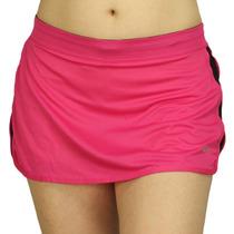 Saia Nike Racer Knit Skirt - Loja Freecs -