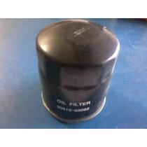 Filtro Oleo Motor Toyota Hilux Sw4 3.0 16v Tdi 05/...