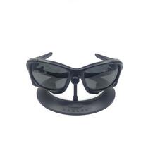76ea8f779 Busca saquinho óculos com os melhores preços do Brasil - CompraMais ...
