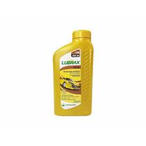 Óleo Lubrificante Petrobras - Lubrax Tecno 15w40 (1l)