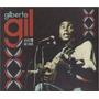 Box 3 Cds Gilberto Gil - Anos 70 Ao Vivo Original