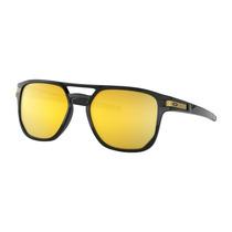 78bb3af9f De Sol Oakley Outros Óculos Oakley com os melhores preços do Brasil ...