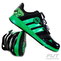 Tênis Adidas Disney Vingadores Hulk Cf Juvenil - Futfanatics