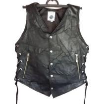 ad1897815 Busca colete jaqueta feminina menor preço com os melhores preços do ...