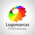 Sua Logomarca Logotipo Logo - Criar Logo Marca Profissional