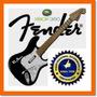 Guitara Rock Band Guitar Hero Xbox 360 Original Com Fio