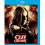 Blu-ray Ozzy Osbourne God Bless