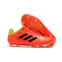 Busca Chuteira Adidas Copa Mundial Profissional com os melhores ... 45d37e449d990