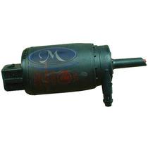 Bomba Eletrica Partida Frio-marca: Origina Courier-2007-2013
