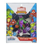 37648 Marvel Super Hero - Duende Verde