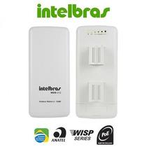 Intelbras Wog 212 V2.0 - Outdoor Station 2 - Frete Grátis