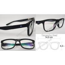 c704cb2d2c411 Busca Armação óculos tommy com os melhores preços do Brasil ...