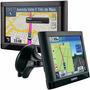 Gps Garmin Nuvi 55lm Com City Navigator Brasil Original Nfe
