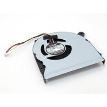 Cooler Notebook - Asus Vivobook S400-s400c-s400ca-s400e Fino