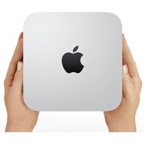 Apple Mac Mini Core I5 2.8ghz 1tb Fusion Drive 8gb