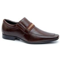 Sapato Sapatilha Masculina Casual Social Estilo Samello Luxo