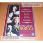 Dvd O Outro Lado Da Nobreza - Novo Original Lacrado Raro