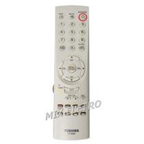Controle Remoto Para Tv Semp Toshiba Ct-8020 Original