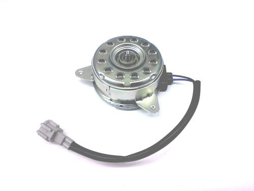 Motor Ventoinha Radiador Subaru Forester/impreza/wrx/sti