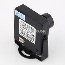 Mini Camera Hd 700tvl Sony Boscam Fatshark Drone Quadricopte